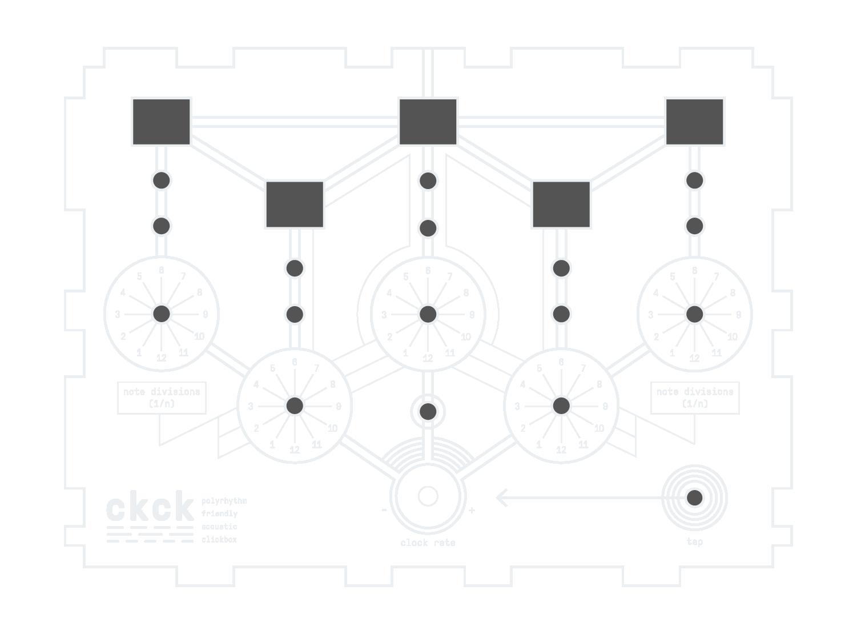 ckck_panel