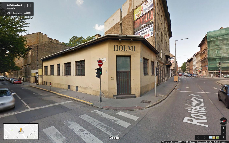 holmi_streetview