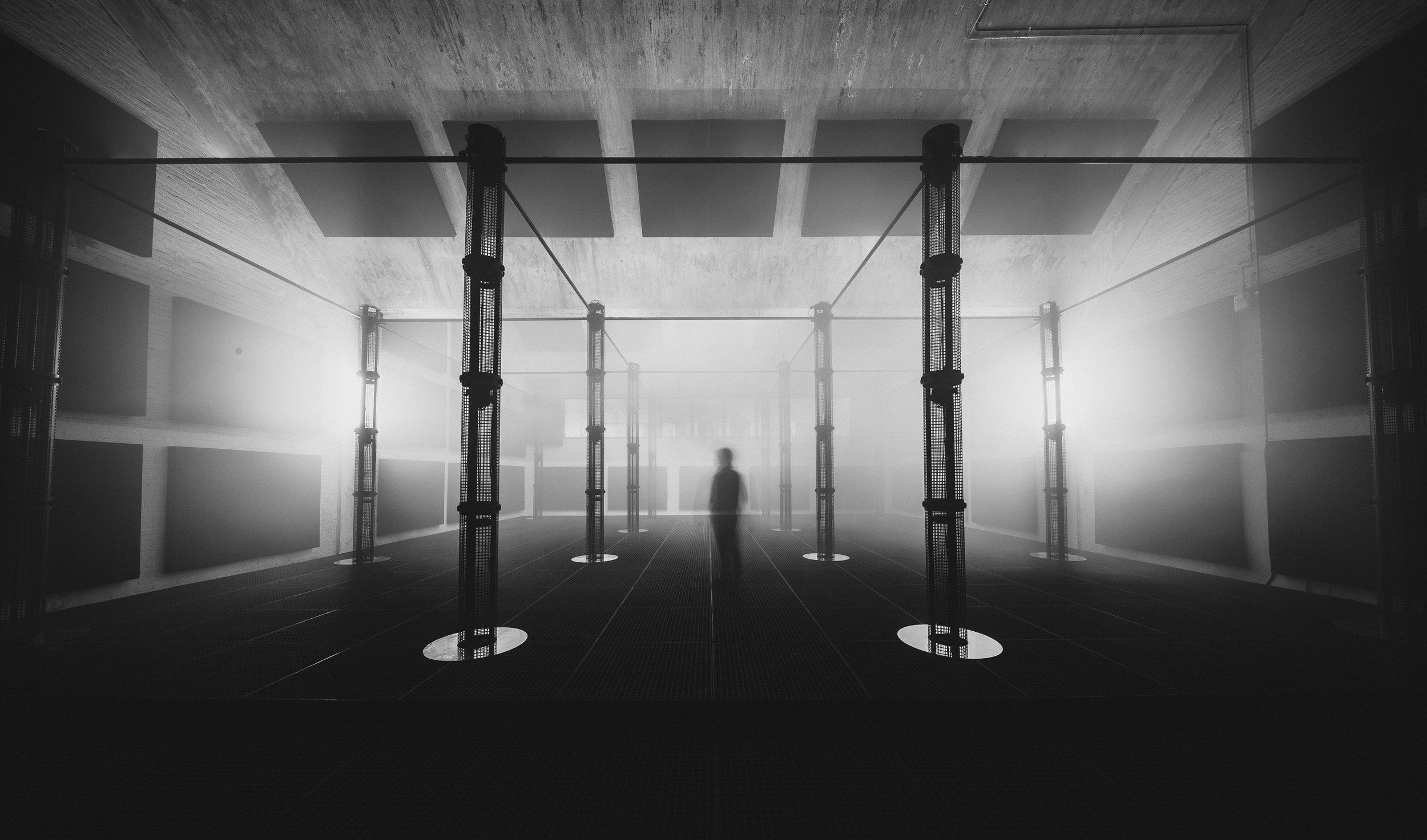 4DS-Inside-Monom